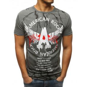 Marškinėliai (rx3180) - Drabuziai internetu