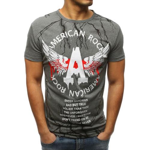 Marškinėliai (rx3180)