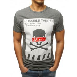 Marškinėliai (RX3182) - Drabuziai rubai internetu
