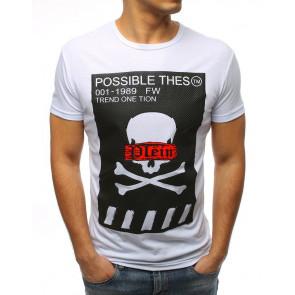 Marškinėliai (rx3183) - Drabuziai internetu