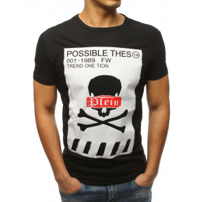 Marškinėliai (rx3184) - Drabuziai internetu
