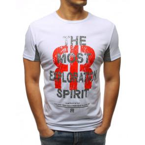 Marškinėliai (rx3185) - Drabuziai internetu