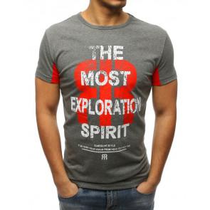 Marškinėliai (rx3186) - Drabuziai internetu