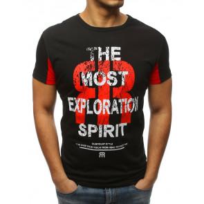 Marškinėliai (RX3187) - Drabuziai rubai internetu