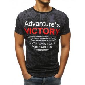 Marškinėliai (rx3190) - Drabuziai internetu