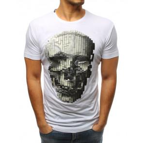 Marškinėliai (rx3201) - Drabuziai rubai internetu