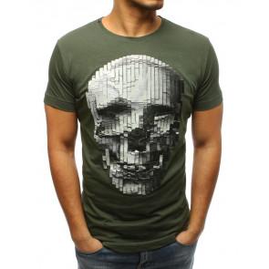Marškinėliai (RX3202) - Drabuziai rubai internetu