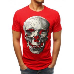 Marškinėliai (RX3203) - Drabuziai rubai internetu