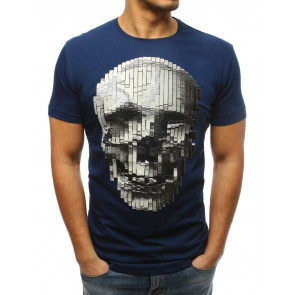 Marškinėliai (RX3204) - Drabuziai rubai internetu