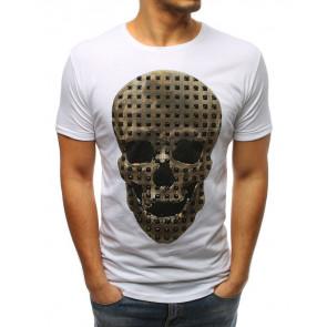 Marškinėliai (RX3206) - Drabuziai rubai internetu
