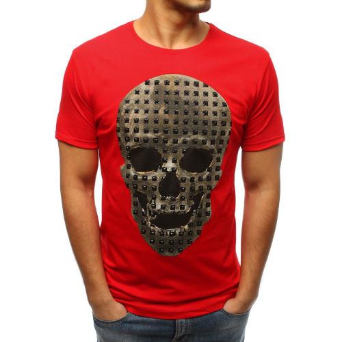Marškinėliai (rx3207)