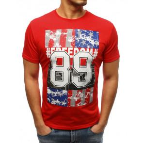 Marškinėliai (RX3262) - Drabuziai rubai internetu