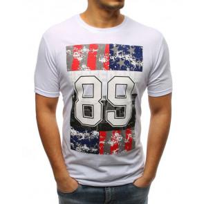 Marškinėliai (rx3264)
