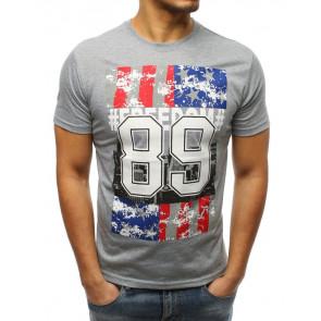 Marškinėliai (RX3265) - Drabuziai rubai internetu