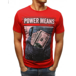 Marškinėliai (RX3333) - Drabuziai internetu
