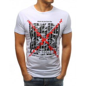 Marškinėliai (RX3225) - Drabuziai rubai internetu
