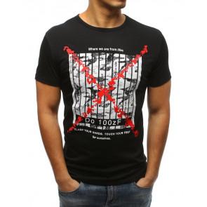 Marškinėliai (RX3227) - Drabuziai rubai internetu
