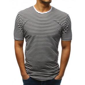Marškinėliai (rx3191) - Drabuziai rubai internetu