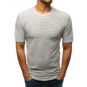 Marškinėliai (RX3192) - Drabuziai rubai internetu