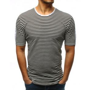 Marškinėliai (rx3193) - Drabuziai internetu