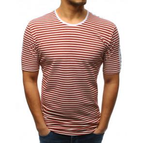 Marškinėliai (rx3194) - Drabuziai rubai internetu