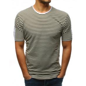 Marškinėliai (RX3195) - Drabuziai rubai internetu