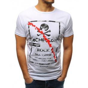 Marškinėliai (rx3210) - Drabuziai internetu