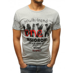 Marškinėliai (rx3220) - Drabuziai rubai internetu