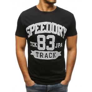 Marškinėliai (RX3224) - Drabuziai rubai internetu