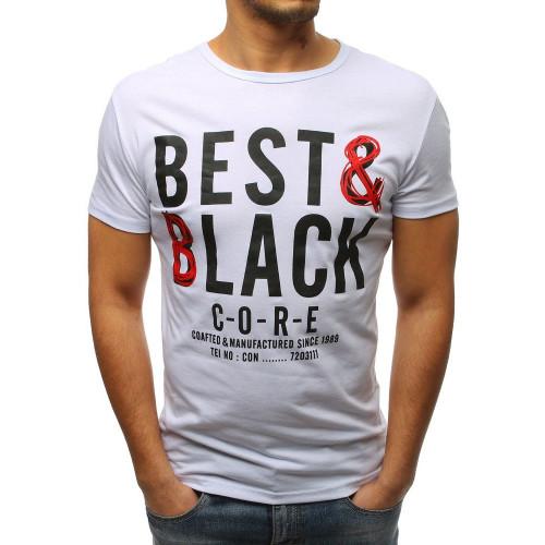 Marškinėliai (rx3237)