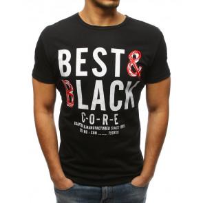 Marškinėliai (rx3239) - Drabuziai internetu