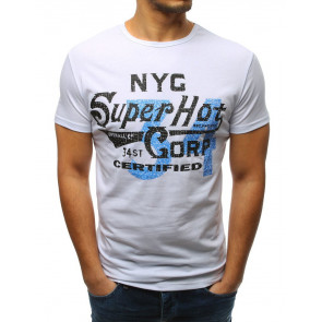 Marškinėliai (RX3252) - Drabuziai internetu