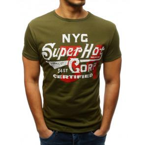 Marškinėliai (RX3253) - Drabuziai rubai internetu