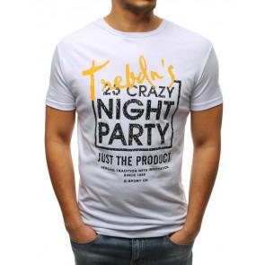 Marškinėliai (RX3255) - Drabuziai rubai internetu