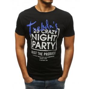 Marškinėliai (RX3257) - Drabuziai rubai internetu