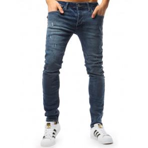 Kelnės (ux1761)