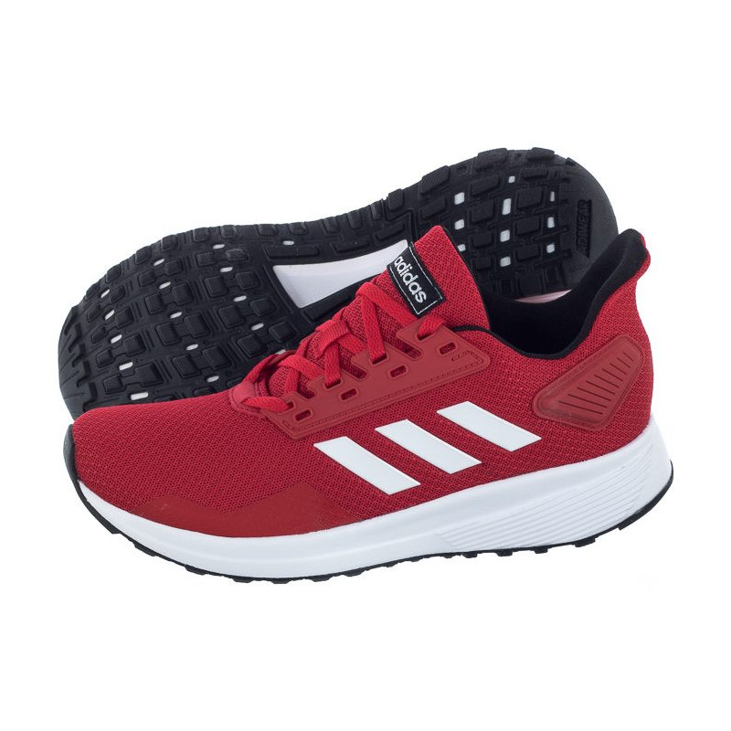 Adidas Duramo 9 K BB7059 (AD837-a) bateliai