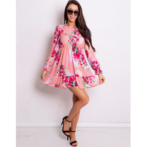 Suknelė (ey0750)