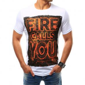 Marškinėliai (rx2460) - Drabuziai rubai internetu