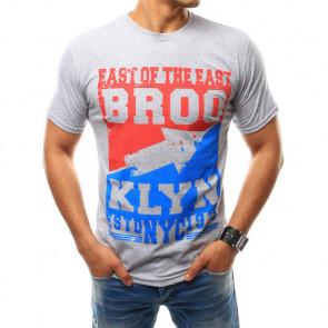 Marškinėliai (rx2464) - Drabuziai rubai internetu