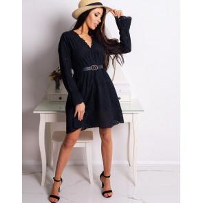 Suknelė (EY0755) - Sukneles internetu