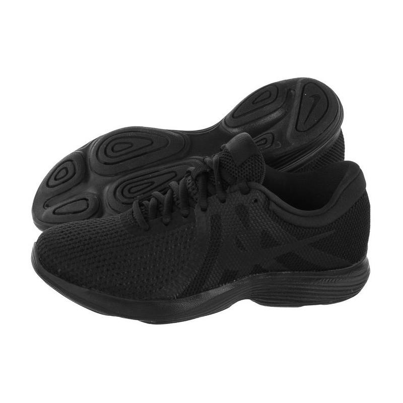 Nike Revolution 4 EU AJ3491-002 (NI849-a) bateliai