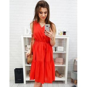 Suknelė (ey0829) - Sukneles internetu