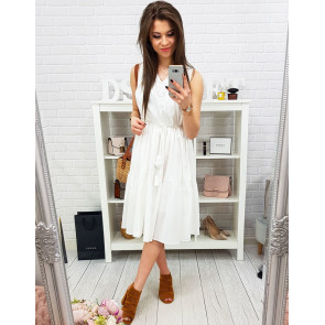 Suknelė (ey0830) - Sukneles internetu
