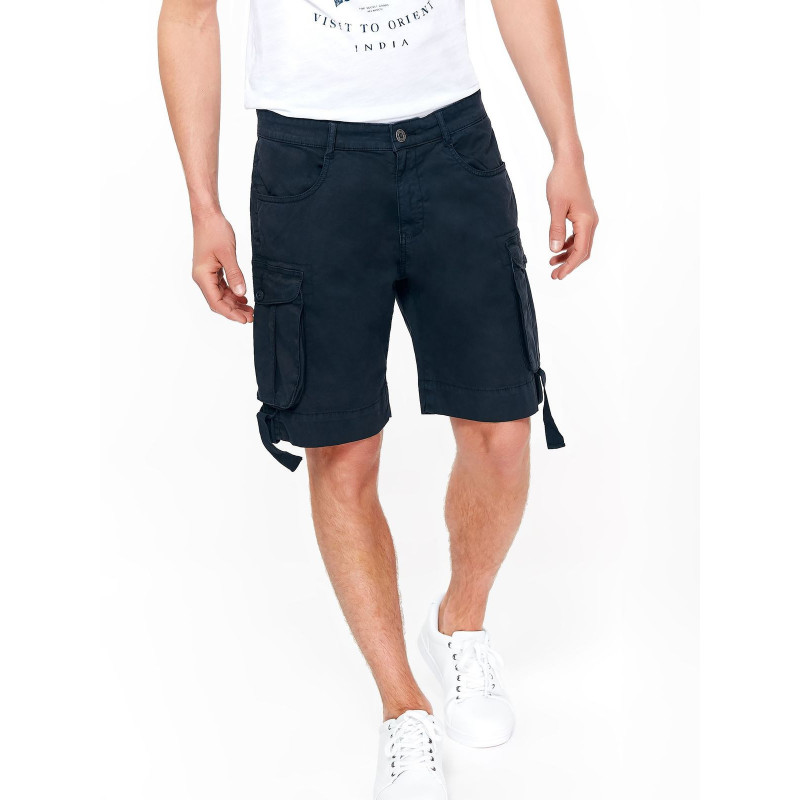 MEN'S SHORTS TOP SECRET šortai