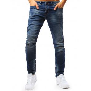 Kelnės (ux1789)
