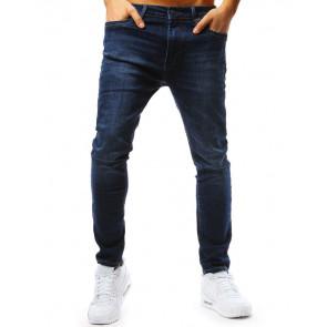 Kelnės (ux1793)