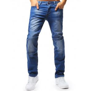Kelnės (ux1797)