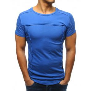 Marškinėliai (RX3358) - Drabuziai rubai internetu