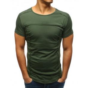 Marškinėliai (RX3363) - Drabuziai rubai internetu